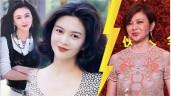 Từ mỹ nhân TVB triệu người theo đuổi, Quan Chi Lâm cập kê tuổi 60 lại bị chê tơi bời