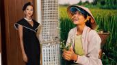 """H'Hen Niê: Từ """"mỹ nhân hàng thùng"""" đến Hoa hậu mang giày hơn 100 triệu"""