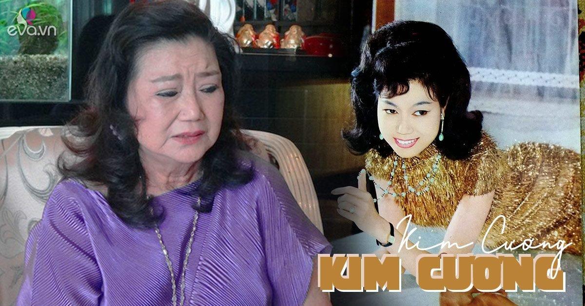 Kiếp cầm ca buồn của kỳ nữ Sài Thành: Bị ép rời bỏ sân khấu để lấy chồng, chuộc con