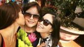 """Mẹ Hà Anh: """"Chị Thanh Tâm"""" của nhiều thế hệ và mối quan hệ với 2 con riêng của chồng"""