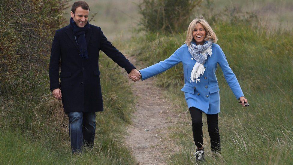 Thời trẻ là minh tinh, vợ hơn 25 tuổi của Tổng thống Pháp giờ U70 chăm dưỡng nhan giữ chồng - 9