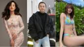 """Đông Nhi vướng rắc rối vì tên Mai Hồng Ngọc, tên thật của dàn sao Rap Việt """"kêu như chuông"""""""