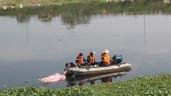 Nữ sinh mất tích ở Thường Tín: Trắng đêm tìm kiếm, đã thấy xe đạp và một số giấy tờ