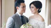 """Gia thế """"khủng"""", độ giàu có hơn người của chồng mỹ nhân đẹp nhất Thái Lan"""
