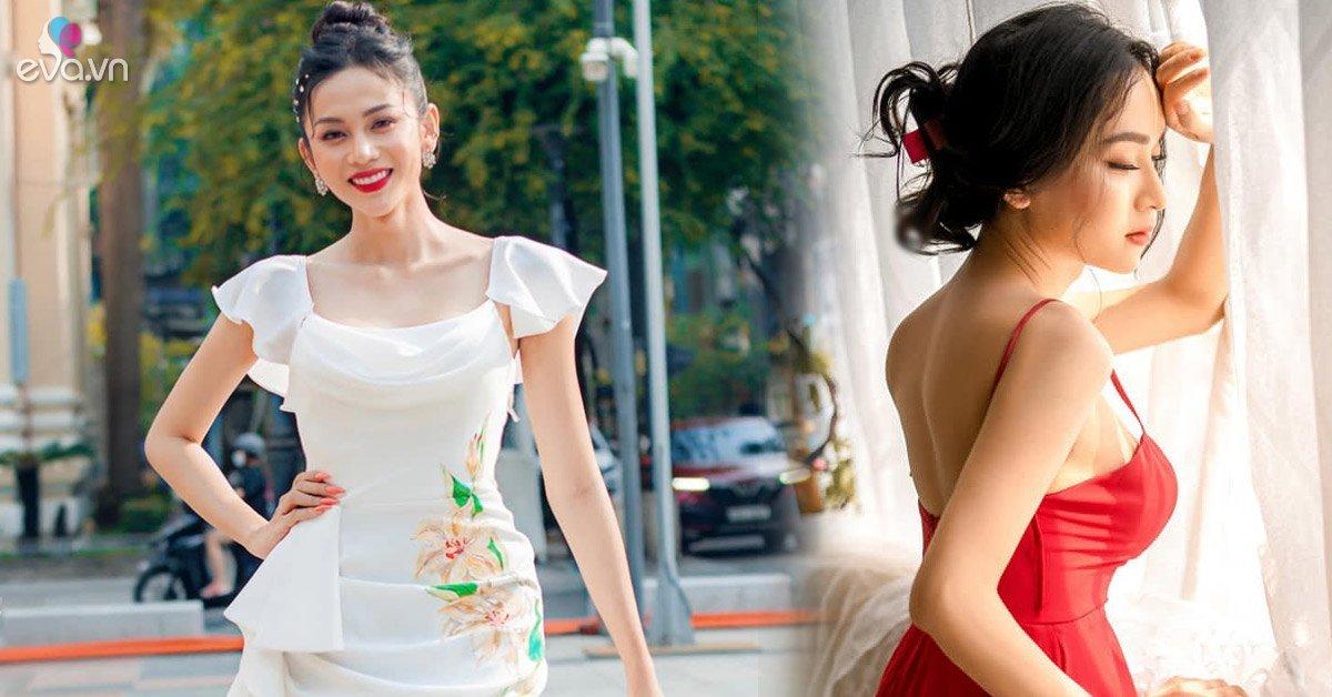 Chuyện tình cảm đau khổ của 2 cô gái chuyển giới nổi tiếng gameshow nay thi Hoa hậu