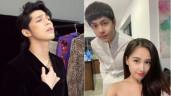 """Sao Việt 24h: Bị cho là """"gồng"""" khi quen Mai Phương Thúy, Noo Phước Thịnh mất bình tĩnh"""