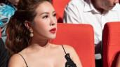 """Hoa hậu Phu nhân người Việt thế giới Thu Hoài cùng cuộc tình với """"phi công"""" kém 10 tuổi"""