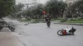 """""""Cuồng phong"""" bão số 9 tàn phá miền Trung: Đây là những hình ảnh được chia sẻ nhiều nhất"""