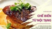 Món ngon Sài Gòn: Ăn sáng bình dân, ăn xế cực sang