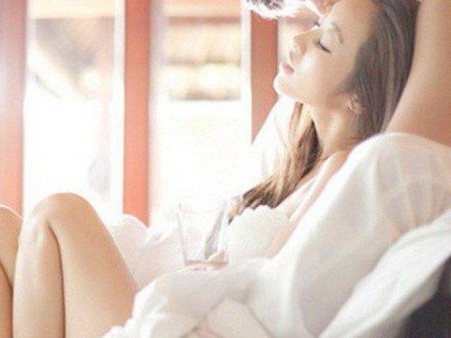 Tưởng nóng bỏng mà rước họa vì vợ chồng