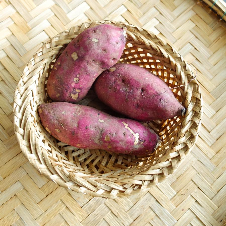 Gọt thật sạch vỏ của 8 loại thực phẩm này trước khi ăn bởi chúng sẽ trở thành chất độc - 1