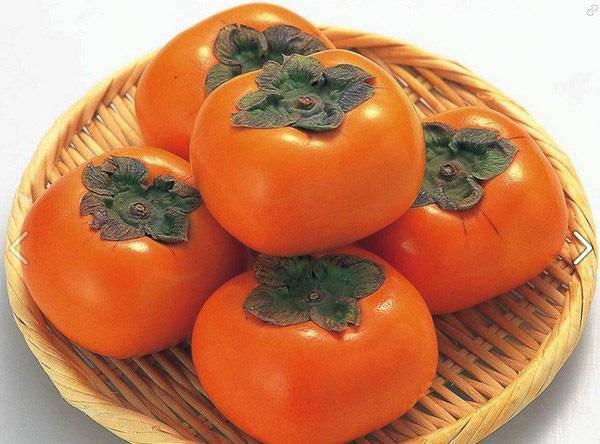 Gọt thật sạch vỏ của 8 loại thực phẩm này trước khi ăn bởi chúng sẽ trở thành chất độc - 4