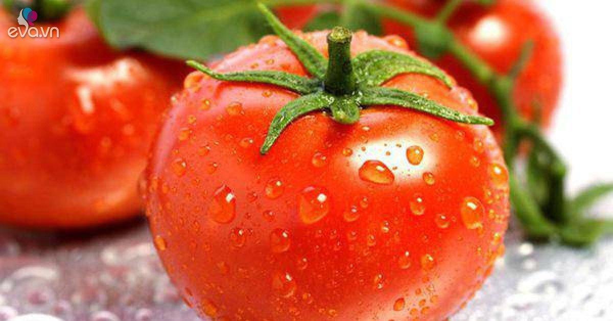 Gọt thật sạch vỏ của 8 loại thực phẩm này trước khi ăn bởi chúng sẽ trở thành chất độc