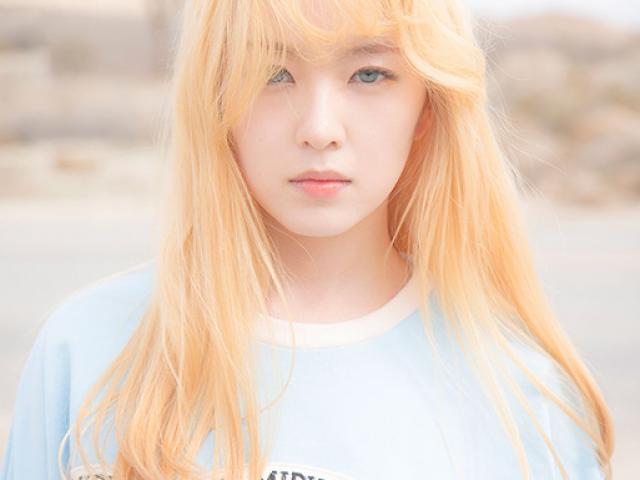 12 màu tóc vàng đẹp tự nhiên nổi bật ấn tượng nhất hiện nay