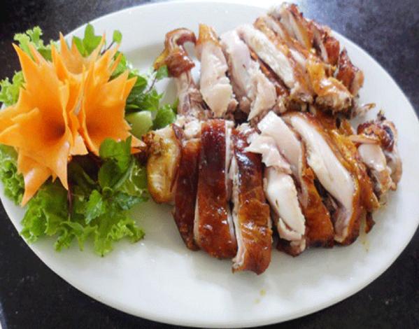 Cách làm thịt thỏ không bị hôi chế biến thành món ngon hấp dẫn - 3