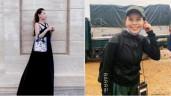 """Sao Việt 24h: Đang bầu sắp sinh, Hồ Ngọc Hà trách mẹ ruột """"mất tích"""" cả tuần, bỏ bê cô"""