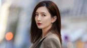Son Ye Jin bỗng dưng có tình địch mới, fan khẩn thiết mong giữ chặt Hyun Bin