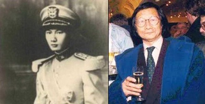 Hoàng tử cuối cùng của Lịch sử phong kiến Việt Nam và cuộc đời bi thương không ai ngờ - 5
