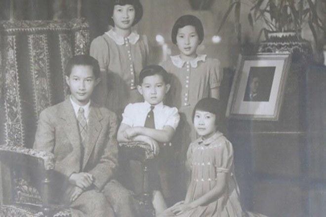 Hoàng tử cuối cùng của Lịch sử phong kiến Việt Nam và cuộc đời bi thương không ai ngờ - 1
