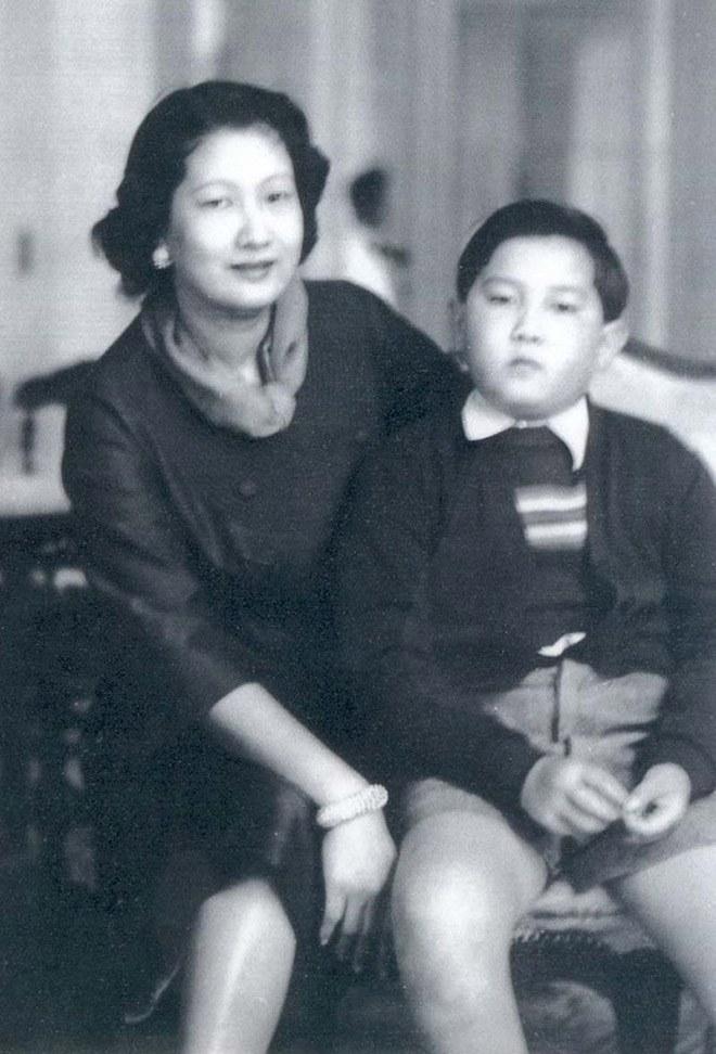 Hoàng tử cuối cùng của Lịch sử phong kiến Việt Nam và cuộc đời bi thương không ai ngờ - 3