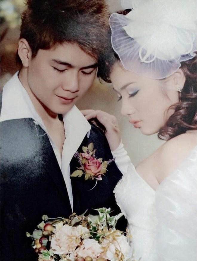 18 tuổi bỏ học lấy chồng, mẹ 2 con Hà Nội giờ chồng nghiện, ra đường trai tân thèm - 4