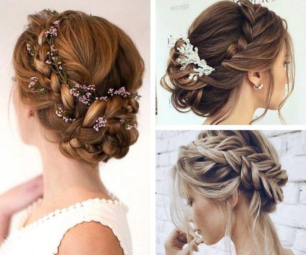 Những mẫu tóc ngắn dự tiệc dễ làm, sang chảnh mà vẫn thanh lịch cho nàng khoe sắc - 7
