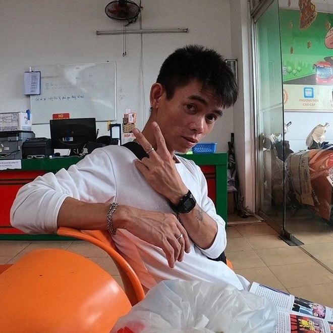 Chân dung chàng trai Việt chăn bò được hàng loạt sao Hollywood amp;#34;gọi tênamp;#34; trong cuộc bầu cử TT Mỹ - 4