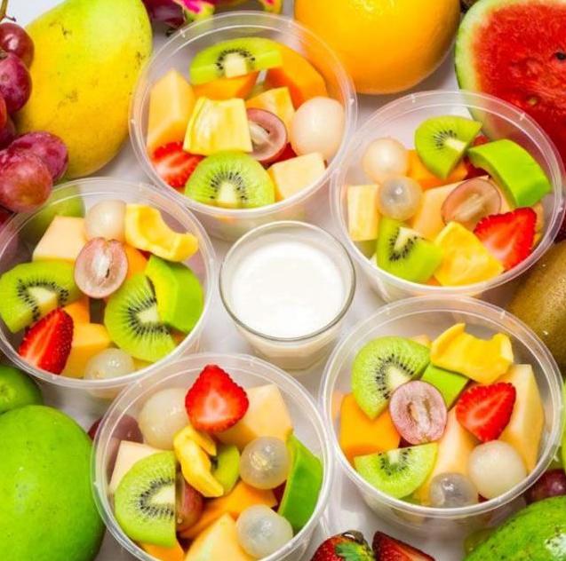 trẻ mấy tháng ăn được sữa chua và nên ăn bao nhiêu là tốt cho bé?