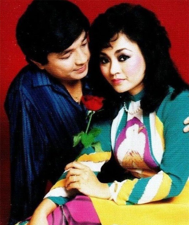 Nghệ sĩ Hương Lan: Tan vỡ hôn nhân 7 năm và đám cưới ở tuổi 63 bao người ngưỡng mộ - 4
