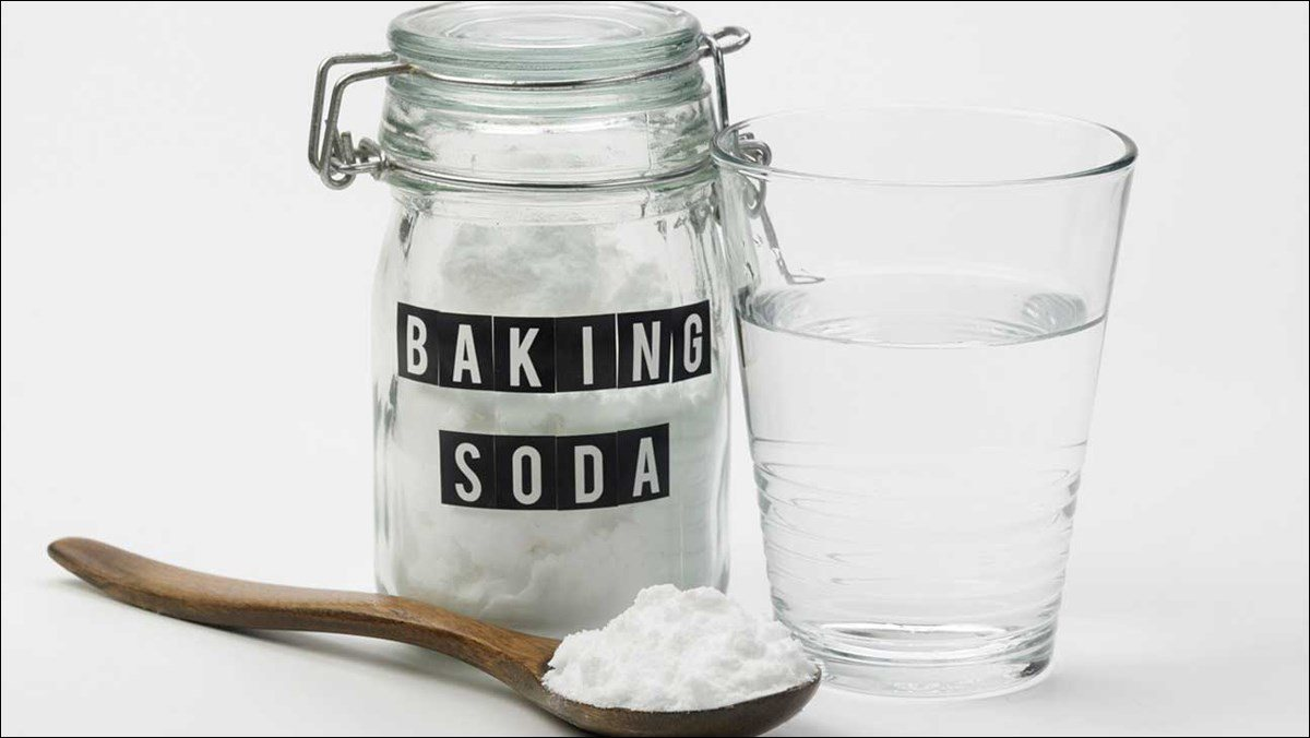Chỉ cần mẹo đơn giản này cặn trên kính phòng tắm dễ dàng loại bỏ, sạch bong kin kít - 4
