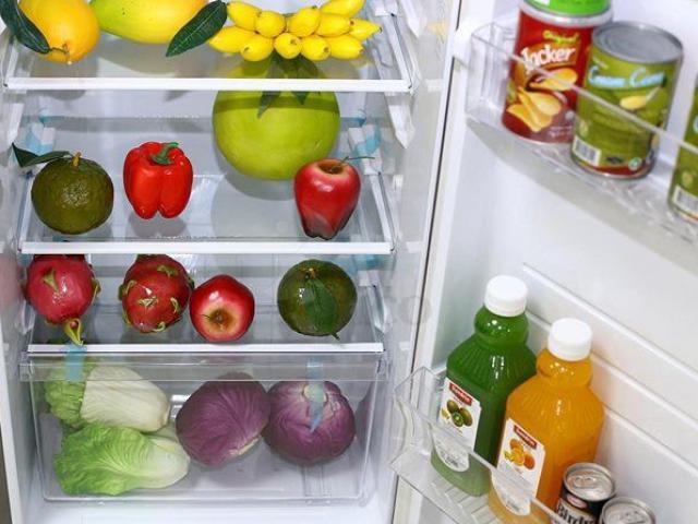 10 nhà thì 9 nhà để tủ lạnh cạnh bếp, không ai biết đã làm sai suốt chục năm