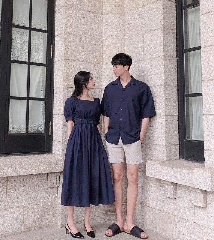 Sánh đôi với chồng toàn diện váy thướt tha, đổi sang skinny jeans Hà Tăng liền bị soi khuyết điểm - 11