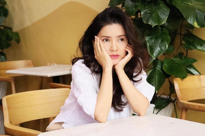 Sau 14 năm, Ngọc Trinh của Mùi Ngò Gai lấy chồng Hàn Quốc giờ sống ra sao? - 8