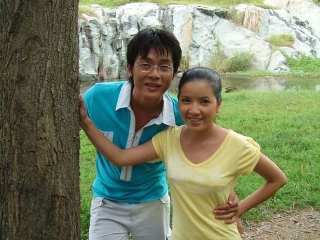 Sau 14 năm, Ngọc Trinh của Mùi Ngò Gai lấy chồng Hàn Quốc giờ sống ra sao? - 3