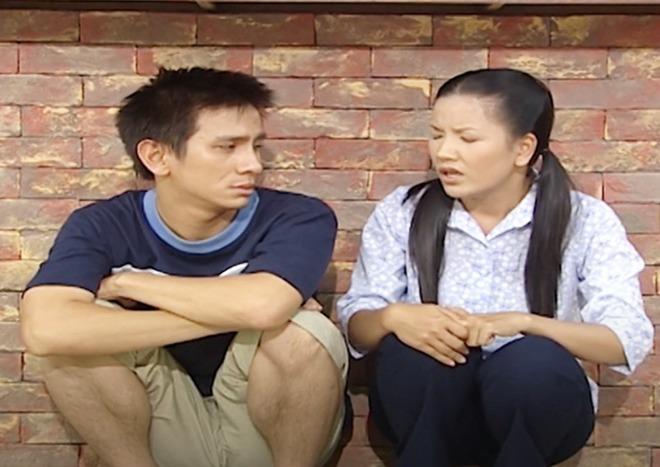 Sau 14 năm, Ngọc Trinh của Mùi Ngò Gai lấy chồng Hàn Quốc giờ sống ra sao? - 4