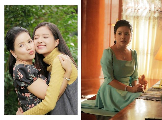Sau 14 năm, Ngọc Trinh của Mùi Ngò Gai lấy chồng Hàn Quốc giờ sống ra sao? - 6
