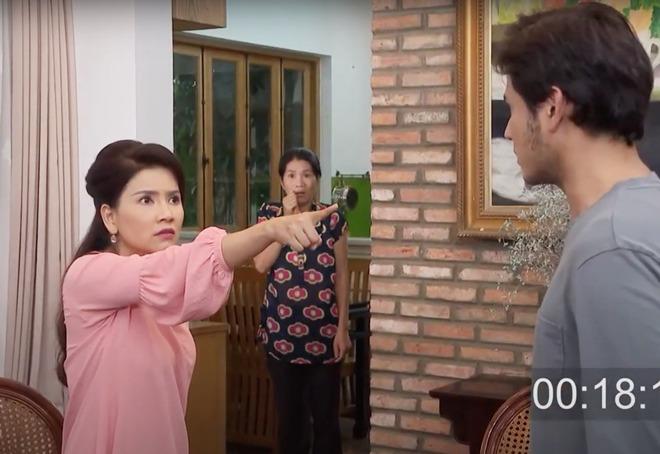 Sau 14 năm, Ngọc Trinh của Mùi Ngò Gai lấy chồng Hàn Quốc giờ sống ra sao? - 10