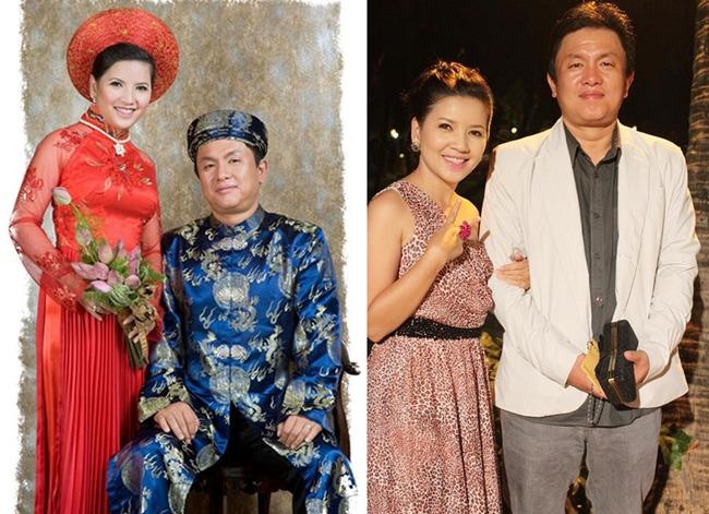 Sau 14 năm, Ngọc Trinh của Mùi Ngò Gai lấy chồng Hàn Quốc giờ sống ra sao? - 7