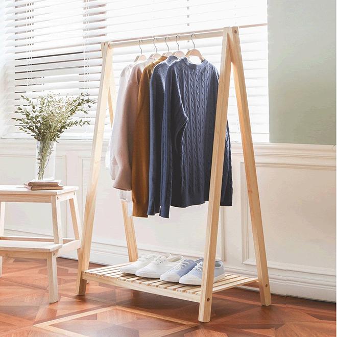"""Các vật dụng không thể thiếu để trang trí căn phòng """"chuẩn homestay"""" - 2"""