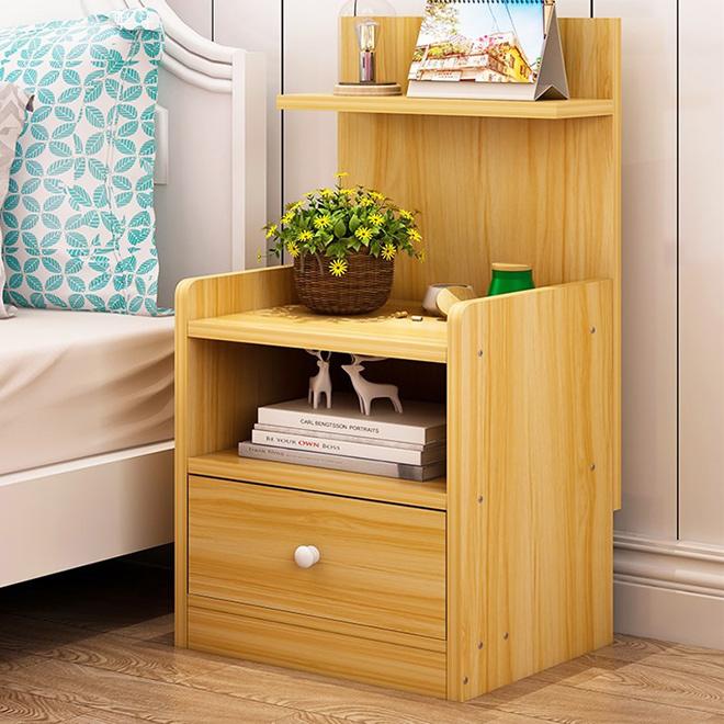"""Các vật dụng không thể thiếu để trang trí căn phòng """"chuẩn homestay"""" - 4"""