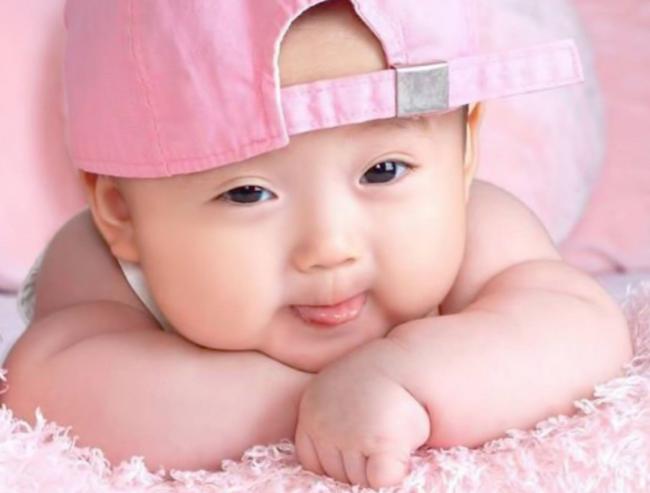 Đặt tên con trai 2021 họ Nguyễn hay và ý nghĩa hợp phong thủy - 1