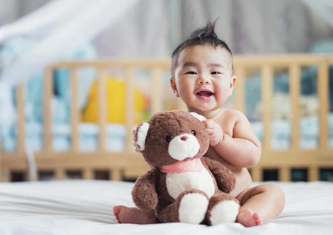 Đặt tên con trai 2021 họ Nguyễn hay và ý nghĩa hợp phong thủy - 4