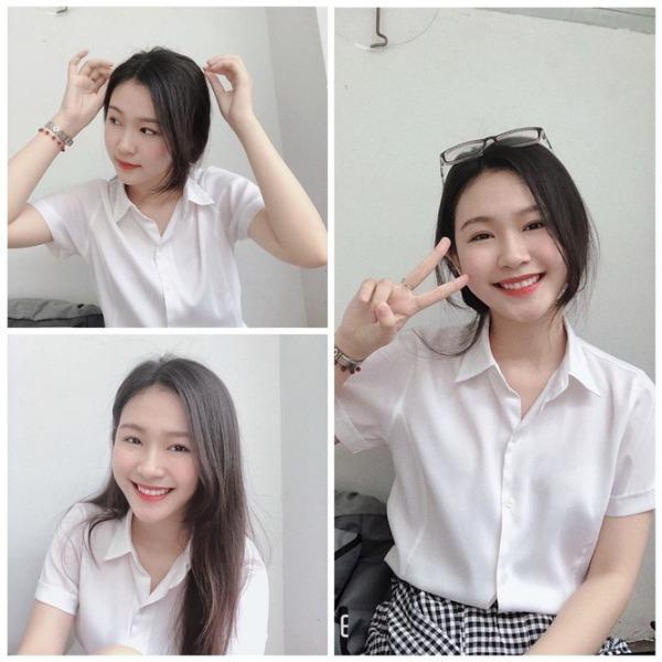 Đặng Thu Thảo chạm trán amp;#34;bản sao nhan sắcamp;#34; trên sân khấu Chung kết Hoa hậu Việt Nam 2020 - 7