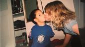 Bị mẹ ruột bỏ rơi vì không có tay chân, 20 năm sau chàng trai khiến thế giới kinh ngạc