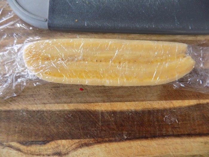 Cách làm món bánh chuối chiên ngon nhất, đúng chuẩn nhà hàng - 4