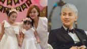 Hoài Lâm vắng mặt trong sinh nhật con gái, vợ cũ tuyên bố đầy ẩn ý hậu ly hôn