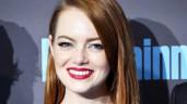 Emma Stone: Từ cô bé hay hoảng loạn tới nữ minh tinh được săn đón nhất Hollywood