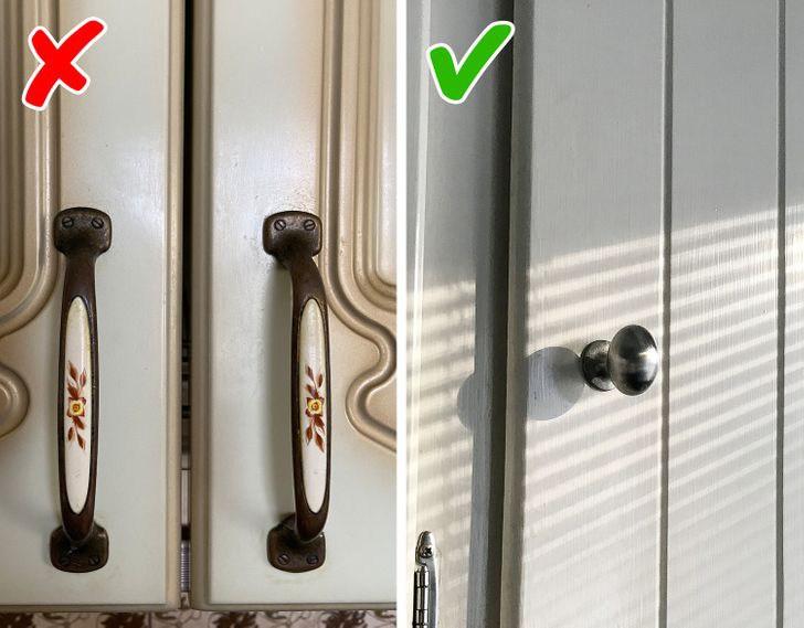 12 sai lầm khi thiết kế nội thất khiến chúng ta lãng phí thời gian vào việc dọn dẹp - 4