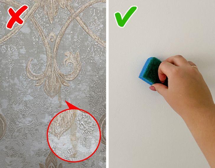12 sai lầm khi thiết kế nội thất khiến chúng ta lãng phí thời gian vào việc dọn dẹp - 8