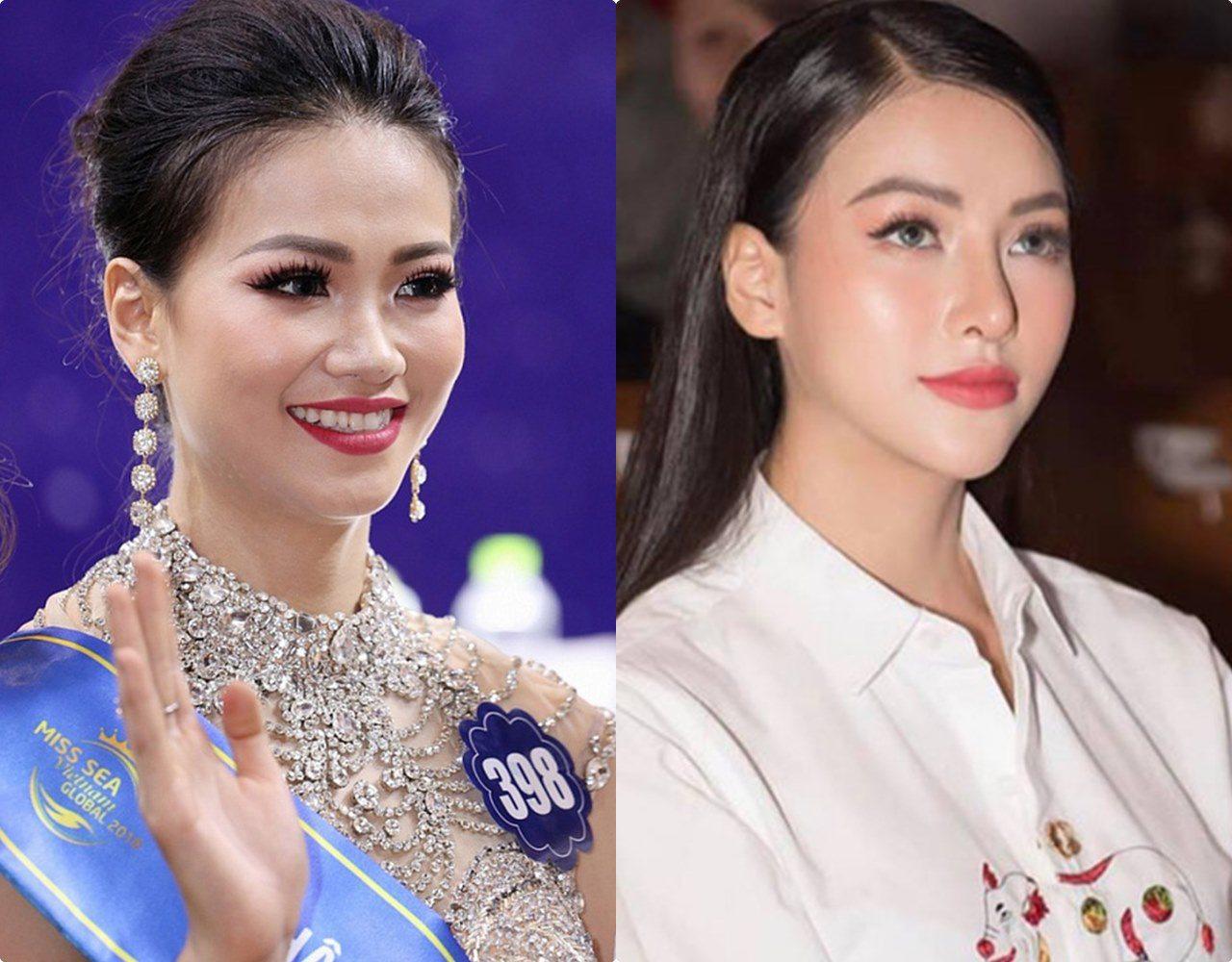 Hiếm hoi tụ họp, hội bạn thân của Hà Tăng hút sóng mạng bởi diện mạo trẻ đẹp bất chấp - 14